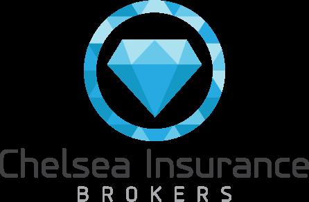 Chelsea Insurance UK
